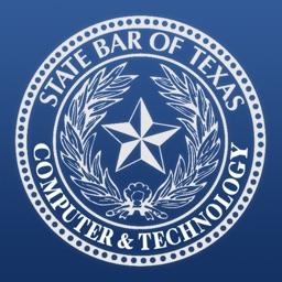 Texas Bar Legal