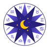 IFEELYOU SKILLS LTD - Daily Horoscope: Zodiac Master artwork