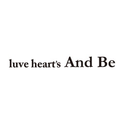 luve heart's And Be ヘアカルテ
