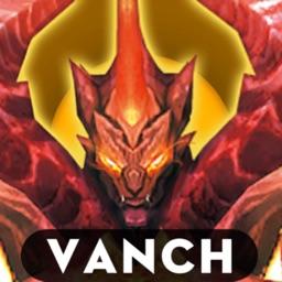 VanchCard