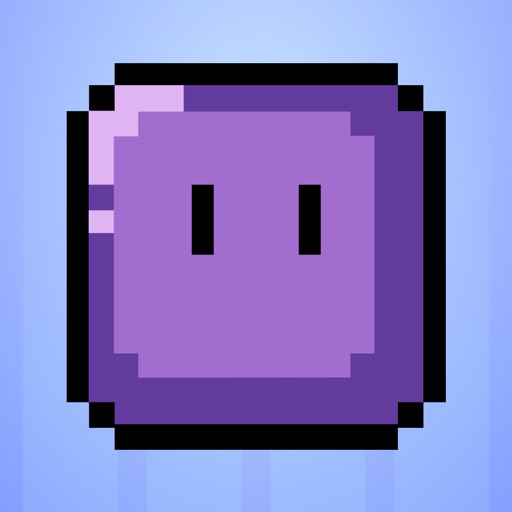 DotBox: A Game About Boxes
