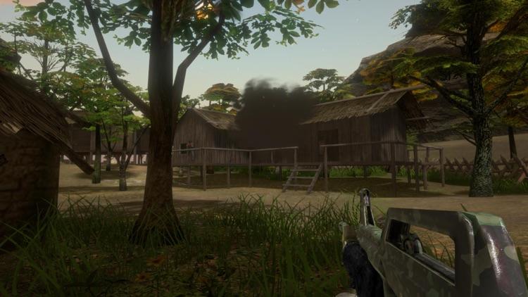 Esports Hero screenshot-3