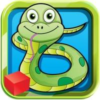 Codes for Snake Extreme Hack