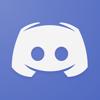Discord, Inc. - Discord - Talk, Chat & Hangout  artwork
