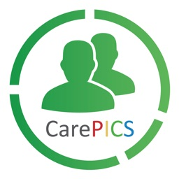 CarePICS Visit