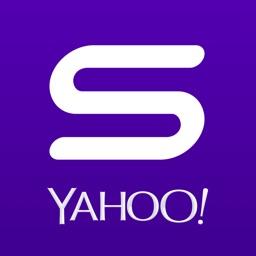Yahoo Sports: Watch Live NFL