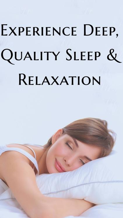 Insomnia fall asleep in 2 min