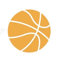 BasketBall-ScoreBoard-Dunk