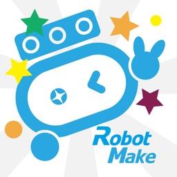 RobotMake