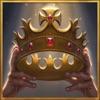 王的游戏 - Medieval Dynasty: 我的文明
