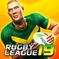 Codes for Rugby League 19 Hack