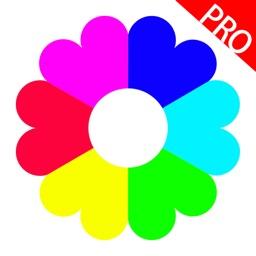iAlbum Pro - Private Album