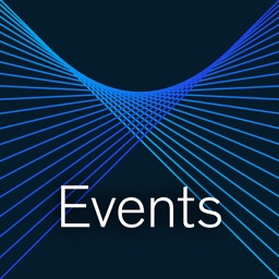 McKinsey Events