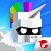 ウィル ヒーロー - iPhoneアプリ
