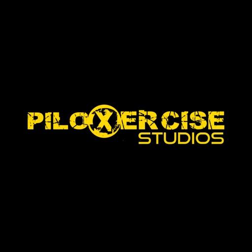 PILOXERCISE
