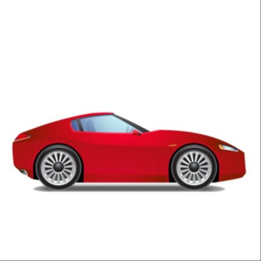 Local Car Auctions >> Public Auto Auctions By Jason Parker