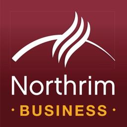 Northrim Bank -Business Tablet