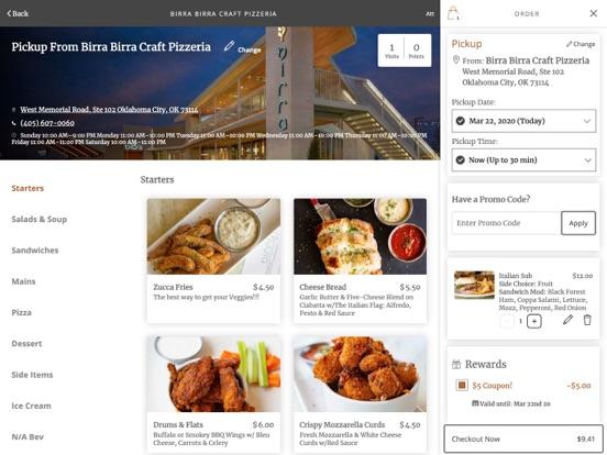 Birra Birra screenshot 8