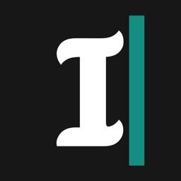 Inkitt Writing: Tell the Story