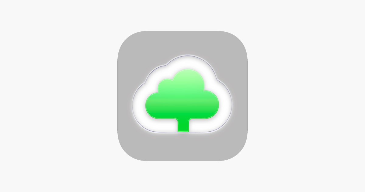 WirelessTag on the App Store