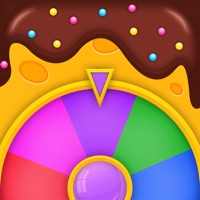 Codes for Impossile Crazy Spin Wheel Hack
