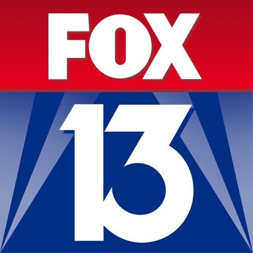 FOX 13: Tampa News & Alerts