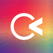 Codeless app review