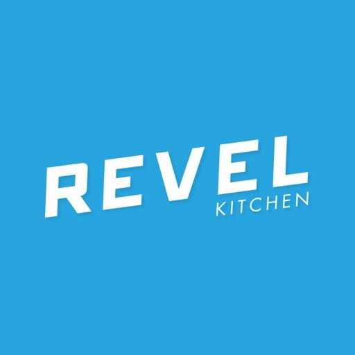 Revel Kitchen