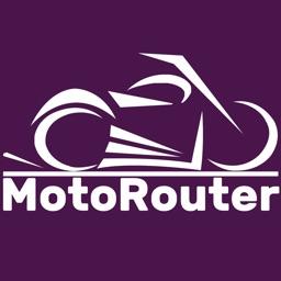MotoRouter