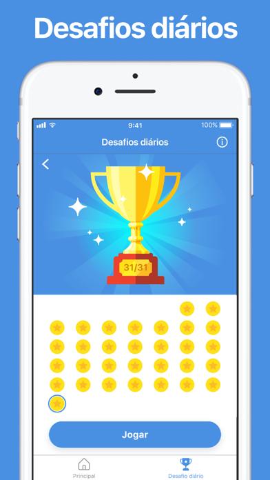 Baixar Sudoku.com - Puzzle Clássico para Android