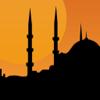 Diyanet Ramadan Kalender 2019