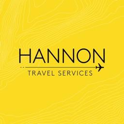 Hannon Travel