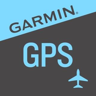 Garmin GTN Trainer on the App Store
