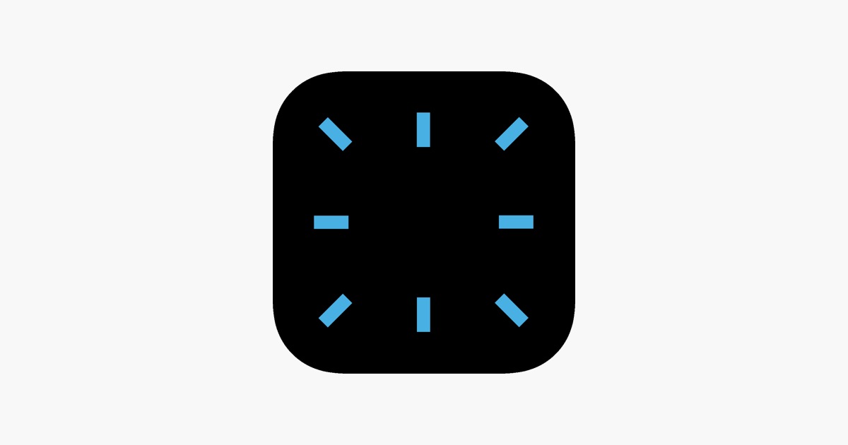 BlinkID on the App Store