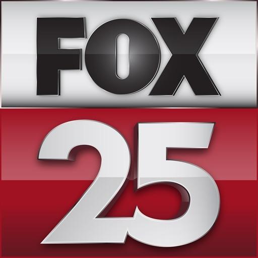 KOKH FOX25 iOS App