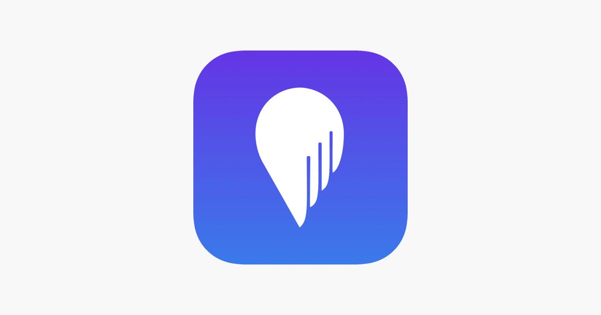 Freebird: Cash Back Rewards on the App Store