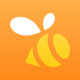 Foursquare Swarm Apple Watch App
