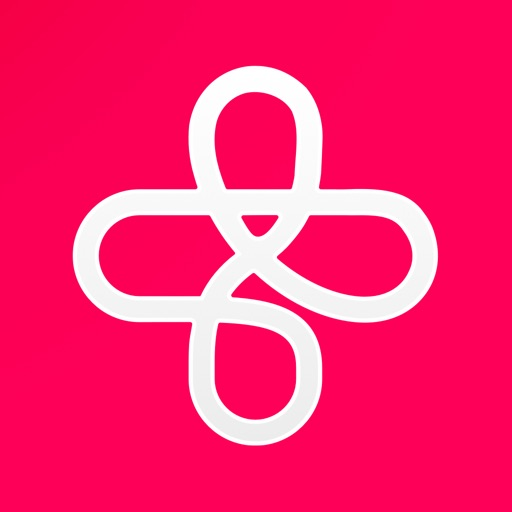 ANYTIMES(エニタイムズ)– ご近所助け合いアプリ