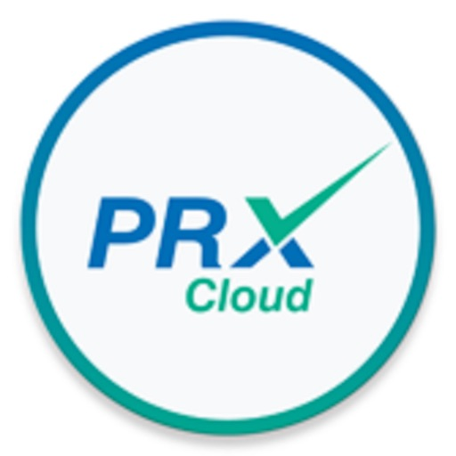 PRx-Sales force automation