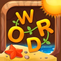 Word Farm - Anagram Word Game free Coins hack