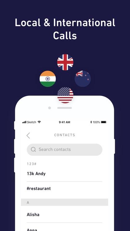Call Recorder - Unlimited screenshot-3