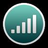 WiFi Signal: Status Monitor - Adrian Granados