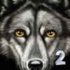 Ultimate Wolf Simulator 2