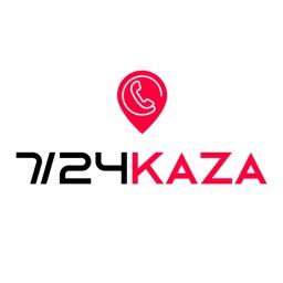 7/24 Kaza