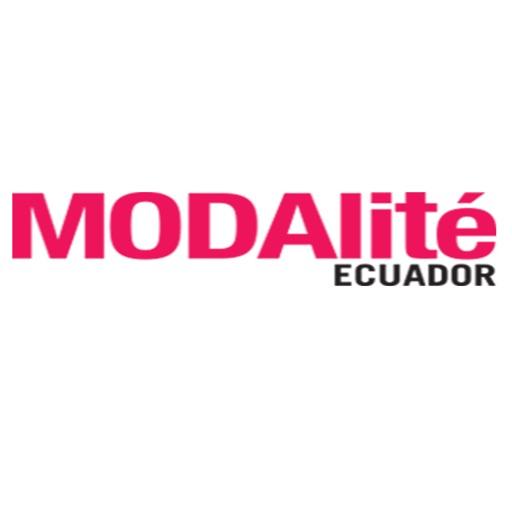 MODAlité Ecuador