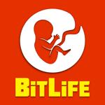 BitLife - Life Simulator