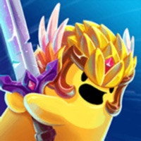 Codes for Hopeless Heroes: Tap Attack Hack
