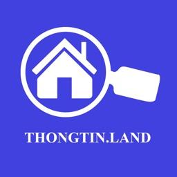 ThongTin.Land - Xem quy hoạch
