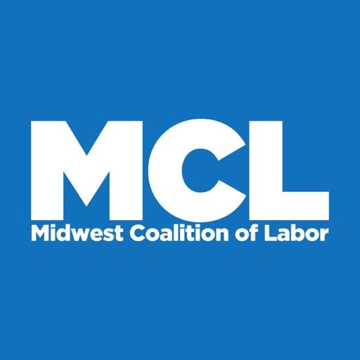 Midwest Coalition Roadside