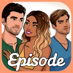77.Episode - Choose Your Story